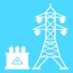 Logo Energia Convencional