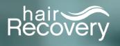 hairrecovery